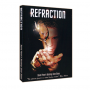 Refraction-David Penn (VOD)