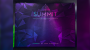 SUMMIT- Patrick Kun and Abstract Effects