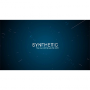 Synthetic-VOD-Calvin Liew and SKYMEMBER