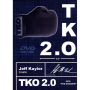 T.K.O. 2.0 The Kaylor Option BLACK and WHITE -Jeff Kaylor and Mi
