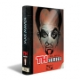 TH Series-Max Maven-Livre