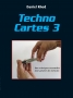 Techno Cartes Vol 3-Livret