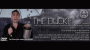 The Bucket- Iñaki Zabaletta, Greco & Vernet-DVD