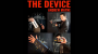 The Device-Andrew Mayne