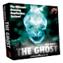 The Ghost-Paul Nardini