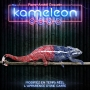 The Kameleon - Pierre André Gosselin