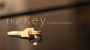 The Key- Wayne Dobson