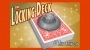The Locking Deck-Tim Spinosa