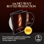 The No Way Bottle Production-Vernet