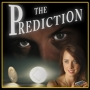 The Prediction-Tour + DVD- Rob Stiff