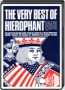 The Very Best Of Hierophant