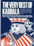 The very best of Kabbala