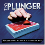 Tiny Plunger-Mathieu bich