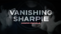 Vanishing Sharpie-Sansminds Creative Lab