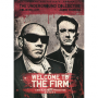 Welcome to the firm-The Underground Collective (VOD)