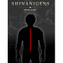 shinanigens-Shin Lim Double DVD