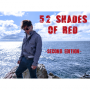 52 Shades of Red V.2-Shin Lim