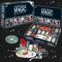 Coffret Exclusive Magic Collection Deluxe