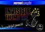 FP invisible- Vernet