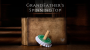 Grandfather's Top - Adam Wilber & Vulpine Creations