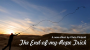 The End Of My Rope-Chris Philpott-DVD